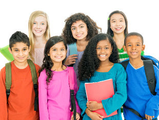 Psychoeducational assessments for children and teens.